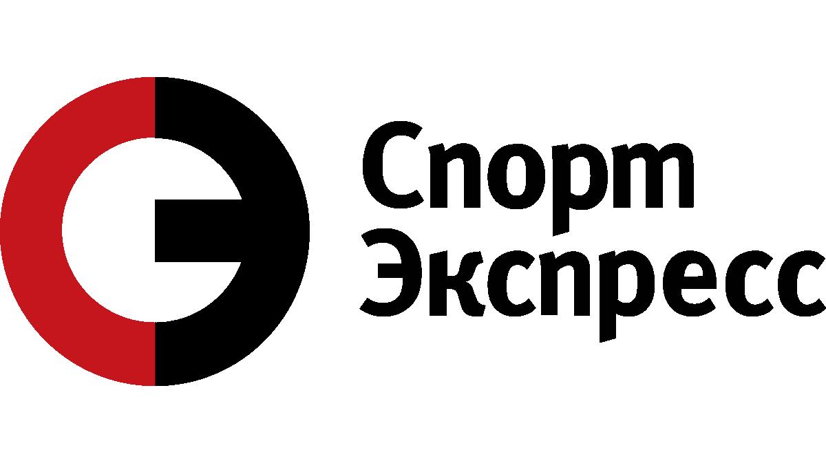 СПОРТ-ЭКСПРЕСС